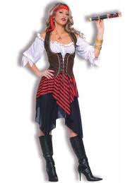 womens costumes womens costumes free shipping on women s costumes
