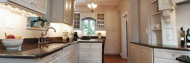 kitchen refacing cabinets kitchen saver custom kitchen cabinet refacing