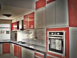 adjust kitchen cabinet door hinges