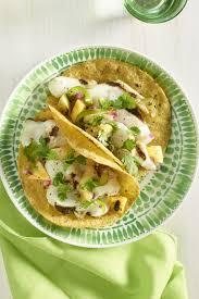 54 heart healthy dinner recipes that don u0027t taste like diet food