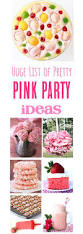 369 best baby shower ideas images on pinterest best baby shower