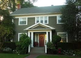 25 best paint and porch ideas images on pinterest exterior house