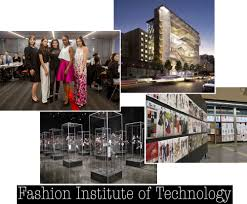 best fashion schools in world italian rêve