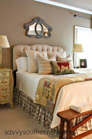 best 25 southern style bedrooms ideas on pinterest farmhouse