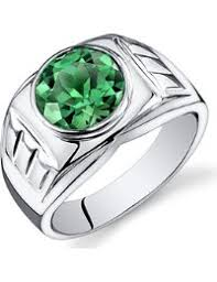 emerald rings uk co uk emerald rings men jewellery