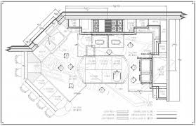 floor plans with large kitchens 14 house plans with large kitchen and family room stylish kitchens