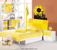 Yellow Room Decor Modern Home Design Yellow Bedroom Decorating Ideas