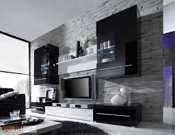 wohnzimmer modern grau wohnzimmer modern schwarz wei villaweb info