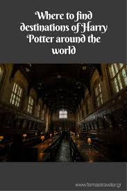 Harry Potter Adventure Map 94 Best All Things Harry Potter Images On Pinterest Harry