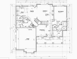 Small Kitchen Floor Plans Floor Plan Dimensions And Second Floor Plans Small Kitchen