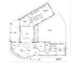 courtyard plans bale courtyard 2100 straw bale plans strawbale