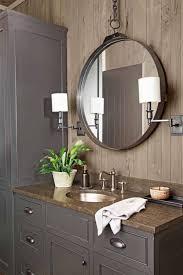 bathroom tiles colours interior design