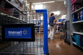 walmart thanksgiving open waldron walmart to close in july fort smith fayetteville news