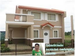 House With Carport Elaisa With Carport U2013 Publishers Online