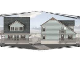 Beach Cabin Plans Page 8 Of 16 Beach House Plans U0026 Coastal Home Plans The House