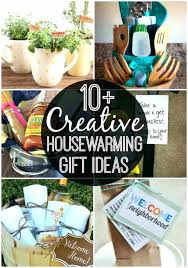 best home gifts good housewarming gifts imposing ideas new home gift best