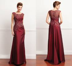 plus size dresses for weddings plus size dresses for weddings for of the groom all
