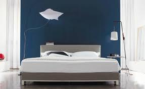 schlafzimmer gestalten schlafzimmer gestalten und einrichten raumideen org