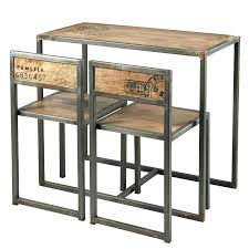 table cuisine leroy merlin etagere d angle leroy merlin 6 faberk maison design table de