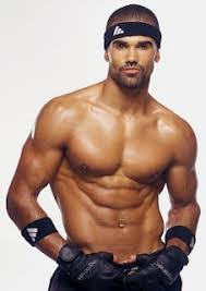 Famous Light Skin Guys The 85 Best Images About Zaddy On Pinterest Shemar Moore