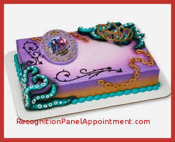 birthday cake order king soopers birthday cake designs fresh cakes order cakes and