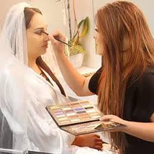 makeup classes san diego prestige makeup school san diego 619 882 2721