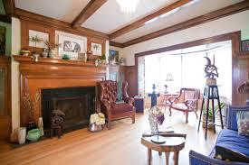 Cozy Livingroom Roomy New Center Home Has Cozy Living Room Awkward Kitchen