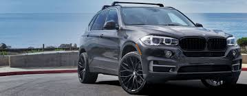 custom bmw x5 bmw wheels beyern alloy wheels