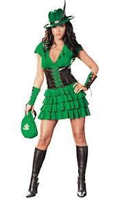 Green Halloween Costume Renaissance Costumes U0026 Medieval Costumes Women Party