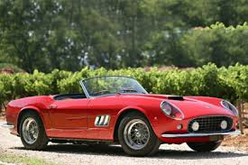 most expensive sold at auction cdn2 autoexpress co uk autoexpressuk files s