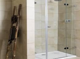 Direct Shower Door Direct Shower Door Frameless Glass Shower Doors