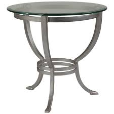 Round Table Discount Codes Discount Code U2013 Stephanie Cohen Home