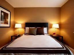 interior designs for a relaxing home bedroom bedroom design brown wall color with relaxing