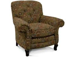 Furniture Upholstery Frederick Md by England Furniture Fitzgerald Home Furnishings Frederick Md