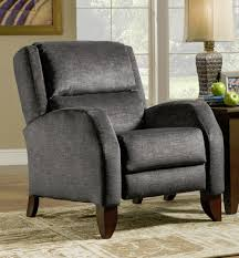 townsend high leg 2 way recliner by southern motion furniture