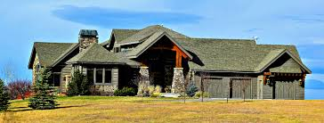 triple tree ranch subdivision bozeman mt real estate free mls