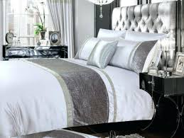 House Beautiful Circulation Memorable Duvet Sets Online Uk Tags Duvet Sets Teen Duvet Cover