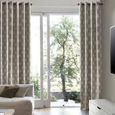Eclipse Brand Curtains Curtains U0026 Accessories Costco
