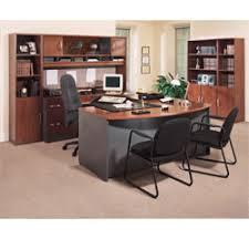 Bush Office Desk Redoubtable Bush Office Furniture Marvelous Ideas Bush Furniture