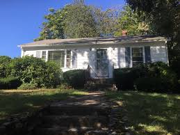 residential homes and real estate for sale in worcester ma by