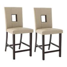 Woven Dining Room Chairs Contemporary Woven Dining Room Chairs Houzz