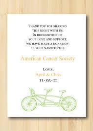 invitation wording no gifts donation invitation ideas