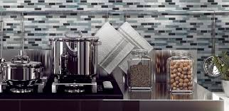 peel and stick wallpaper tiles 100 peel and stick wallpaper tiles classic kitchen area