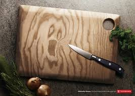 100 victorinox kitchen knives australia the 25 best