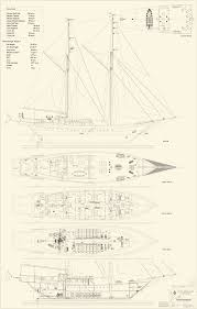 Cabin Layouts Deck Plan U0026 Layout Lamima Luxury Charter Yacht