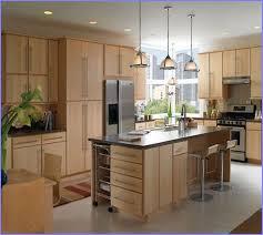 Overhead Kitchen Lights Kitchen Overhead Lighting Fixtures Endearing Best 20 Kitchen