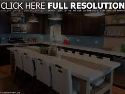 House Plans And More Com Island Kitchen Island Uk Round Kitchen Islands Sourcebook Island