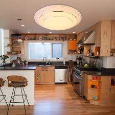 deckenleuchte k che led beautiful led deckenleuchte küche photos ideas design