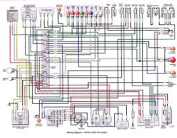 wiring diagram for r90 6 anyone adventure rider