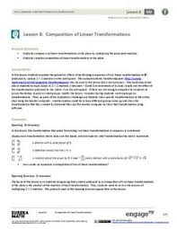 composition of matter lesson plans u0026 worksheets reviewed by teachers